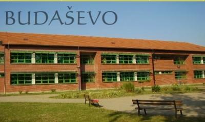 Škola Budaševo