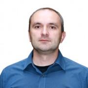 Ivica Valent