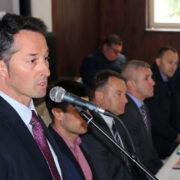 ISPRAVLJENA NEPRAVDA – Neki ugledni OPG-i izgubili su zakup zemlje koju su obrađivali više od 10 godina zbog Zakona, donesenog 2013. godine