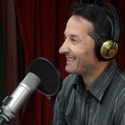 Audio intervju – Franjo Šaban – kandidat za gradonačelnika Grada Siska