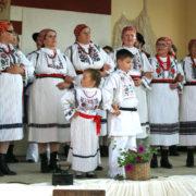 XIX Dani Donje Posavine u Kratečkom