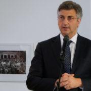 Razmatramo niz opcija za povrat INA-e u hrvatske ruke – Mađari i dalje vrlo jasno žele prodati svoj udio!
