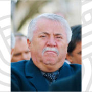Šesta godišnjica smrti hrvatskog viteza generala Đure Brodarca