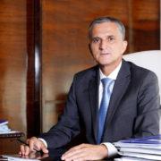 ISTINA O STANJU DRŽAVNE IMOVINE: GORAN MARIĆ U VELIKOM INTERVJUU OTKRIVA ŠOKANTNE PODATKE Kako se trošilo u državnim firmama i institucijama