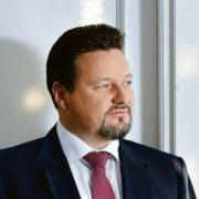 Kuščević: Povećat ćemo ovlasti lokalnim čelnicima te provesti funkcionalnu i fiskalnu decentralizaciju Hrvatske!