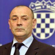 U novom zakonu je niz mjera i projekata za bolju integriranost hrvatskih branitelja u sve segmente društva!