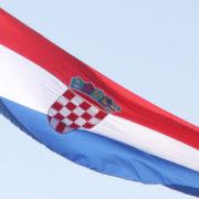 Čestitke povodom Dana pobjede i domovinske zahvalnosti te Dana hrvatskih branitelja