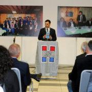28. obljetnica Gradske organizacije Hdz-a Sisak u znaku osnivača