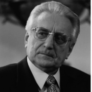 IN MEMORIAM: Dr. FRANJO TUĐMAN (10. prosinca 1999. – 10. prosinca 2017.)