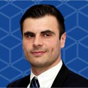 Intervju s Ivanom Celjakom – novim predsjednikom GO HDZ Sisak