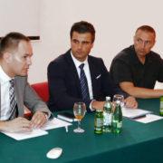 Sisačko-moslavačka županija se aktivno otvorila prema inozemnim investitorima