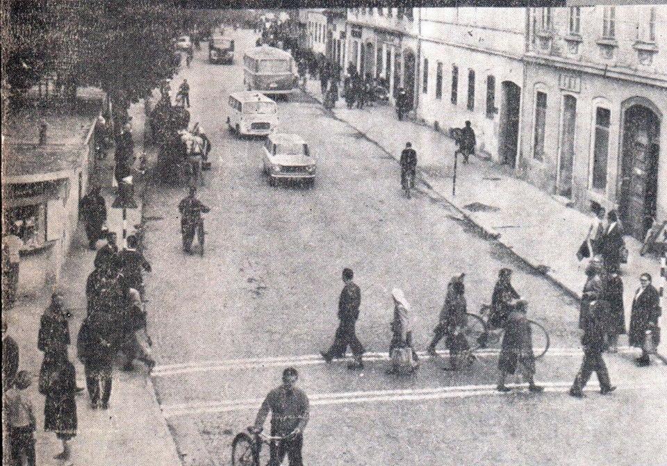 I.ulica,_trznica,_smz_info.